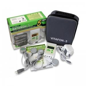 Витафон-5