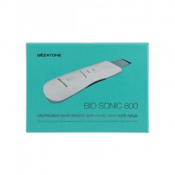 Gezatone BON-990
