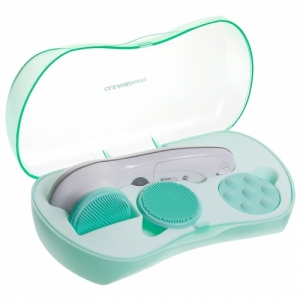 Clean&Beauty Gezatone AMG108 для ухода за лицом