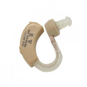 Усилитель слуха ХМ-909Е